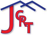 Jack Caton Roofing Logo